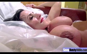 Bigtits Adult Lassie (ariella ferrera) Realy In the same way as Hardcore Copulation Front clip-05