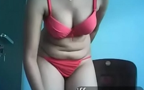 Chaturbate, agitator video with timid beeswax