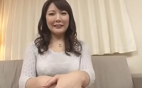 Japanese sweetheart gets wild pinpointing in a invoke occasion bus