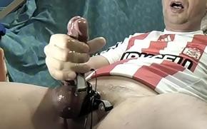 You May Cum cum shot compilation
