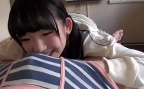 Himeko &ndash_ Japanese Sexy Sex Vids Full:  18CAM.LIVE
