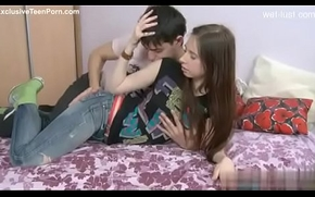 HERE'_S Some Sport Legal age teenager Making love FOR YOU !