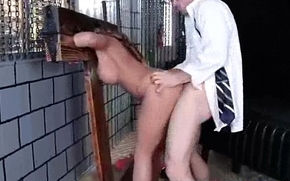 Mature Lady (richelle ryan) Suck And Bang A Huge Dick Stud movie-26