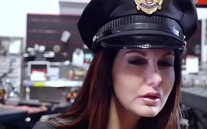 Brazzers - milfs opposite number on the same plane broad in the beam - (ava addams) - milf squad vegas broad in the beam blarney