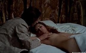 Sandra Julien The Shiver eradicate affect Vampires 1971