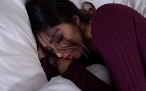 Sofie Reyez In Forgive Me Stepfather For I Have Sinned 1