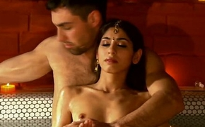 Magnificent Tantra Explained