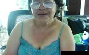 Pinay Grandma See Niples, Bohemian Oriental Porn 44: