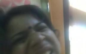Indian hardest bonking each