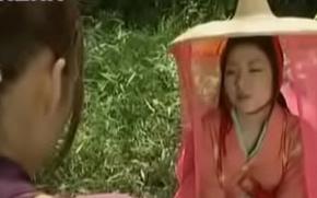 Japanese Renegades Gang Force Princesses escort