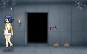 Fort of Rub-down the Naughty World [Gameplay] LolaRiMaxGameplays