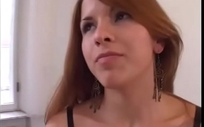 University Sluts Of St. Petersburg (Full Movie)
